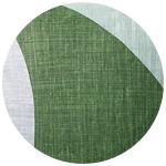 Verde Misto Ivy Green