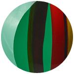 Vattenmelon Green